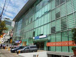 oficinas-mexico
